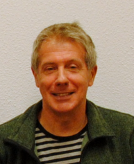 Peter Sonnemans